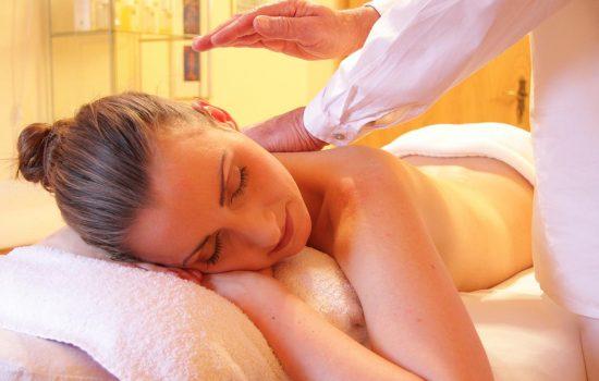 lezartszen_massage_bien_etre_accueil